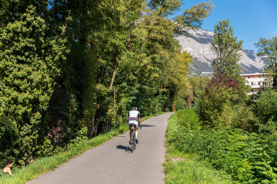 GrenobleAlpesMétropole-Lucas-Frangella63