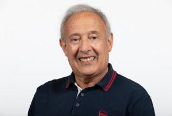 Jean-Paul TROVERO