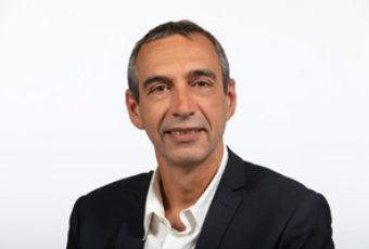 Laurent THOVISTE