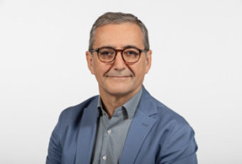 Pierre BEJJAJI