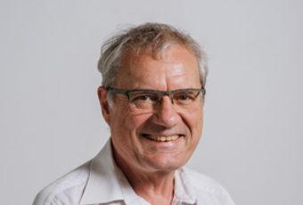 François Bernigaud