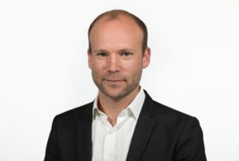 Sylvain LAVAL
