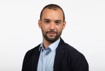 Yann MONGABURU