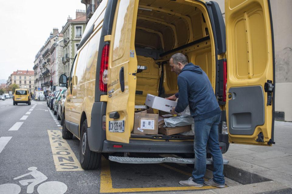 livreur -logistique-urbaine-PAPluquet
