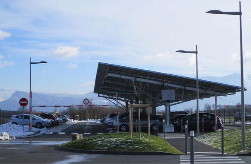 parking+R-Rives-Bievre-Dauphine