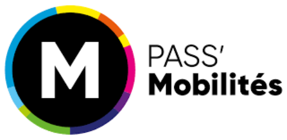 passmob