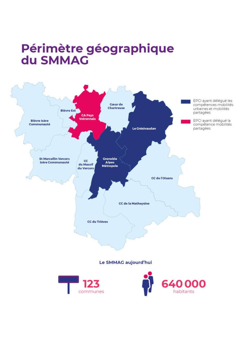 smmag-carto-perimetre
