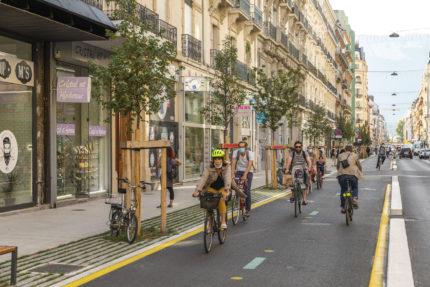 GrenobleAlpesMétropole-Lucas Frangella62
