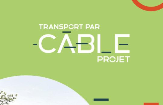 MNO_TransportparCable_plateforme-participative-350x540px